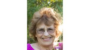 Mary White Obituary - Missoula, MT | Sunset Cemetery Funeral Home and  Crematory