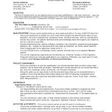 Technical Writer Resume Template Remarkable Examples Of Writing Resumeelance Writer Resumes Good 23