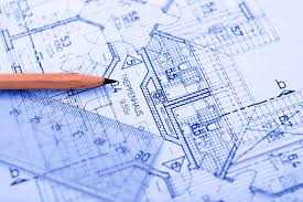 Education requirements to become an Architect