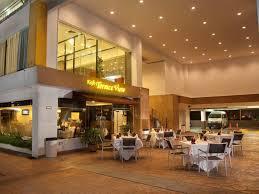 Hotel Sentral Johor Bahru Hotel Sentral Johor Bahru Johor Bahru Malaysia Hotels Hotel