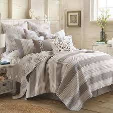 Bed Linen: interesting 2017 size of king quilt Queen Size Quilt ... & ... Size Of King Quilt Queen Size Quilt Dimensions Cm Levtex Nantucket Quilt  Set ... Adamdwight.com