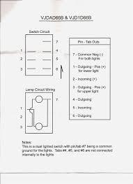 grip 9500 lb electric winch wiring diagram grip 9500 lb electric Allison 1000 Wiring Diagram electric winch wiring diagram electric winch wiring diagram grip 9500 lb electric winch wiring diagram electric allison 1000 transmission wiring diagram