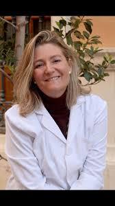 Os presentamos a Dña. Alicia... - Clinica Vitae Córdoba | Facebook