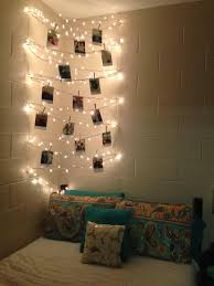 indoor christmas lighting. Contemporary Christmas Indoor Christmas Lights For Bedroom Inside Lighting L