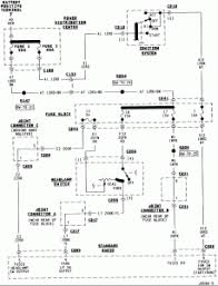 car wiring dodge ram 2500 wiring harness ( 79 wiring diagrams 2010 dodge ram 2500 radio wiring diagram at 2010 Dodge Ram Factory Radio Wiring Harness