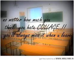 essay of my college life << homework writing service essay of my college life