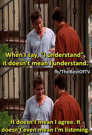 Charlie Harper Quotes For Every Beautiful Woman Best of Charlie Sheen As Charlie Harper In Two And A Half Men The Best Of