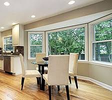 image lighting ideas dining room. Recessed Dining Room Lighting Image Lighting Ideas Dining Room N