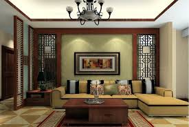 inspiration korean modern. Decorations:House Free Korean Interior Design Wonderful 8 Inspiration Style Home Modern