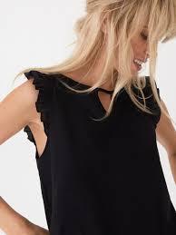 Элегантные и повседневные женские <b>блузки</b> | Интернет-магазин ...