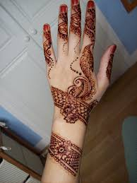 New Sudani Mehndi Design Latest Indian Sudani Pakistani Arabic Arabian Mehndi Designs