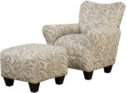small bedroom chair with ottoman small bedroom makeover small upholstered chair with ottoman