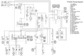 yamaha yfz 450 engine diagram yamaha image wiring baudetails info 54718 yfz450wiring on yamaha yfz 450 engine diagram