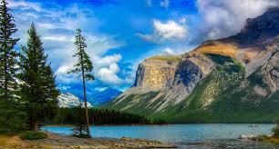 Seasonal Winter Jobs Seasonal Jobs At National Parks Mountainjobs Com