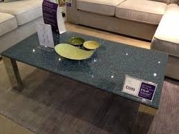 Dfs Cracked Glass Coffee Table Lounge Ideas Pinterest Lounge Along With  Attractive Marble Coffee Table Dfs