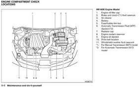 nissan versa vacuum diagram nissan questions answers not finding what you are looking for