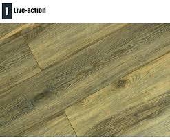 shaw laminate flooring installation laminate t moldings hardwood shaw versalock laminate flooring installation