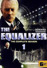 Posted by spoilertv at january 26, 2021 0 comments. The Equalizer Season 1 Watch Episodes Streaming Online