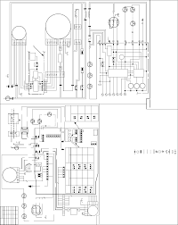 page 35 of carrier burner 58mvp user guide manualsonline com wiring schematic