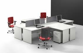 long office desks. Collection In Office Desk Design Ideas With For Table Best News 16 Long Desks