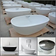 freestanding soaking tub for two. two person hot tubs freestanding bathtub stand alone bath tub soaking for