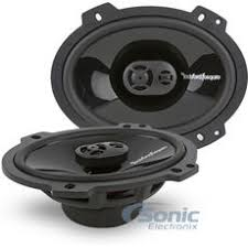 speakers 6x8. 6x8\ speakers 6x8