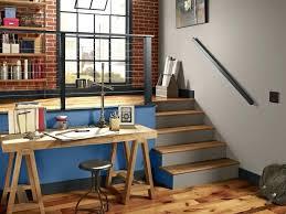 modern offices interior design office ideas contemporary office interior design56 contemporary