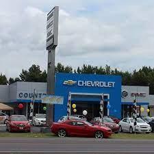 Country Chevrolet Buick Gmc Car Dealership Benton Kentucky Facebook 2 Reviews 4 574 Photos