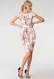 Wedding Guest Dresses Dresses For Wedding Guests By Lbd