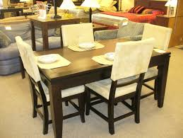 Macy s Furniture Clearance Center