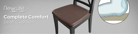 uncomfortable chair. Seat Cushion Is Extra-supportive So Your Weight Properly Dispersed While Sitting. This Ergonomic Chair Eliminates Uncomfortable Pressure R
