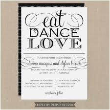 Rsvp Card Wording Stunning Funny Wedding Rsvp Response Contemporary