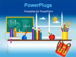 free powerpoint templates for teachers free animated powerpoint templates education myspacecode com