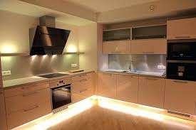 high gloss cabinets high glosatte lacquered kitchen cabinet doors gallery high gloss white kitchen cabinets ikea
