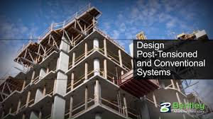 Post Tension Design Software Post Tensioned Reinforced Concrete Slab Design Software Ram