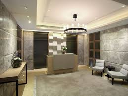 led recessed downlighting