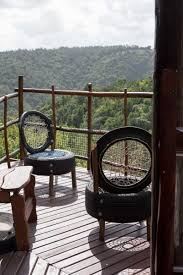 Live The High Life 11 Unbelievable Treehouse Hotels In Africa Treehouse Hotel Africa