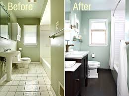 home depot bathroom remodeling cost