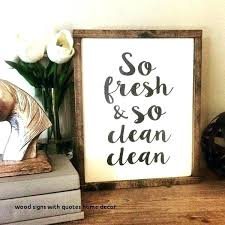 wooden words wall art best of wooden words wall art wood signs with quotes home decor wooden words wall art  on wooden wall art words uk with wooden words wall art pallet wooden sayings wall art dannyjbixby