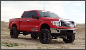ford trucks f150 lifted. Delighful F150 Throughout Ford Trucks F150 Lifted O