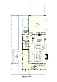 1000 sq ft house perfect small house plans under sq ft new marvelous square foot house