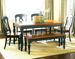 full size of diy country dining table plans french round and chairs farm tables for