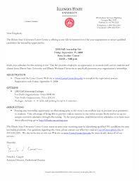 Resume Cover Letter Job Fair Job Fair Invitation Letter Sample
