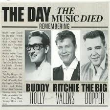 buddy holly plane crash newspaper article. On February 1959 Rock And Roll Musicians Buddy Holly Ritchie Valens  Plane Crash Newspaper Article Pinterest