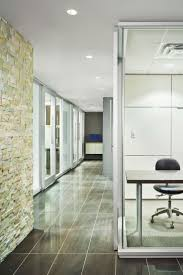dental office interior design ideas. dental office design bennett signature dentistry a well designed can suggest the quality of care and service that your patients expect from interior ideas