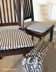 how to recover dining room chairs best 25 ideas on diy