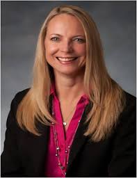 Julie Johnson, CDFA® - Beacon Pointe Advisors