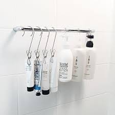 お風呂のインテリア実例 Roomclipルームクリップ