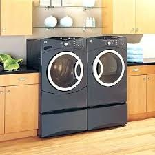 washer dryer clearance. Washer Clearance Ideas And Dryer Sets On Combo Washing Machine . A