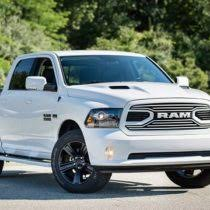 2018 dodge pickup truck. fine truck 2018 dodge ram 1500 might emerge as the best pickup truck soon on dodge